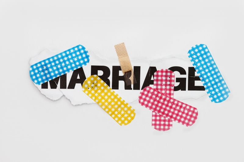 1626794-marriage-repair-abstract